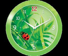 настенные часы Troyka 11121142
