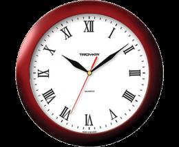 настенные часы Troyka 11131115