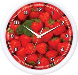 настенные часы Troyka 21210262