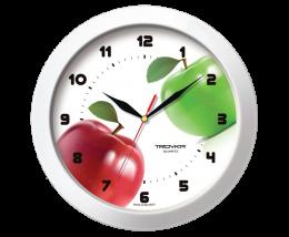 настенные часы Troyka 51510533