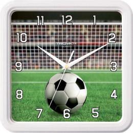 настенные часы Troyka 81810831
