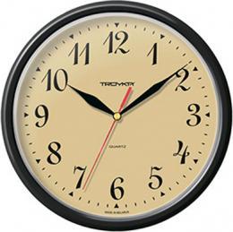 настенные часы Troyka 91900914
