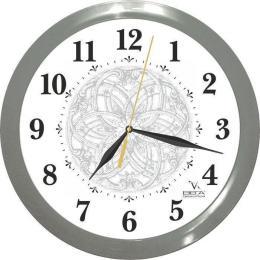 настенные часы Вега п1-5/7-103