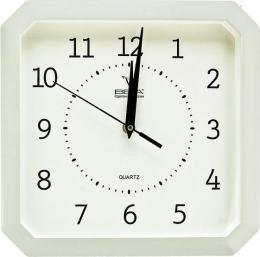 настенные часы Вега п4-5/7-19