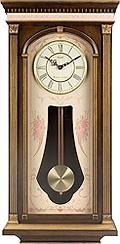 настенные часы Vostok H-10371