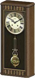 настенные часы Vostok H-10639