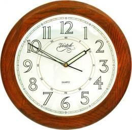 настенные часы Vostok H-11710-3