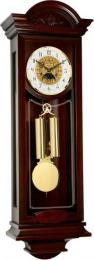 настенные часы Vostok M 11004-44