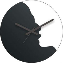 настенные часы W-ERA cl195