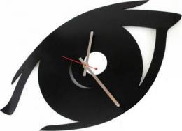 настенные часы W-ERA cl215