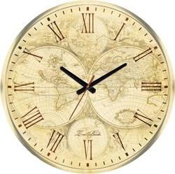 настенные часы Zero Branko ZB 004