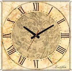 настенные часы Zero Branko ZB 006