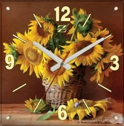 настенные часы Zero Branko ZB 0374