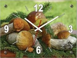 настенные часы Zero Branko ZB 0423