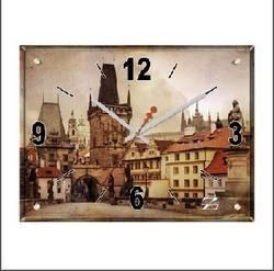 настенные часы Zero Branko ZB 0426