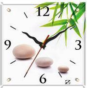 настенные часы Zero Branko ZB 0505