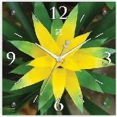 настенные часы Zero Branko ZB 0525