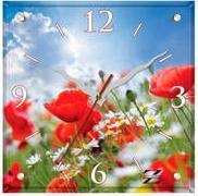 настенные часы Zero Branko ZB 0537
