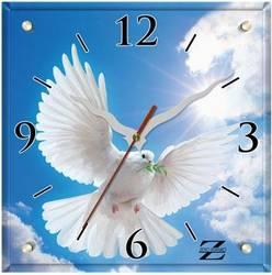 настенные часы Zero Branko ZB 0538