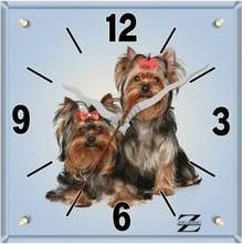 настенные часы Zero Branko ZB 0539