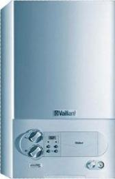 котел отопления Vaillant atmoTEC plus VU INT 240-5 -H