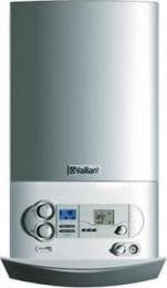 котел отопления Vaillant turboTEC plus VU INT 282-5 -H