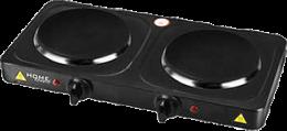 настольная плитка Home Element HE-HP705