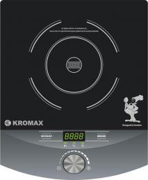 настольная плитка Kromax Endever IP-12