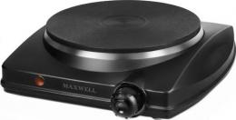 настольная плитка Maxwell MW-1902