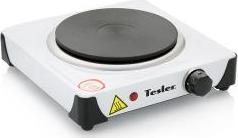 настольная плитка Tesler PE-10