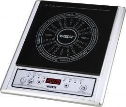 настольная плитка Vitesse VS-514