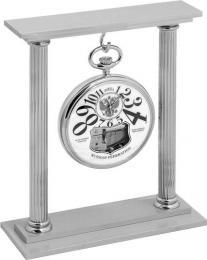 настольные часы Boegli PR.60