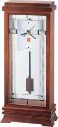 настольные часы Bulova B1839
