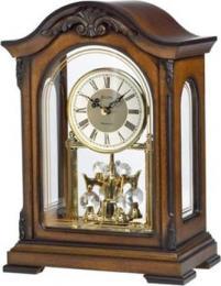 настольные часы Bulova B1845