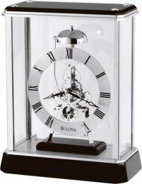настольные часы Bulova B2023