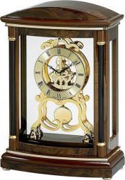 настольные часы Bulova B2026