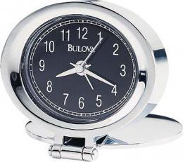 настольные часы Bulova B6842