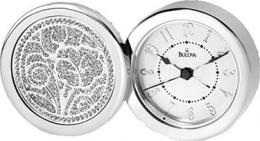 настольные часы Bulova B6876