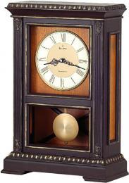 настольные часы Bulova B7650