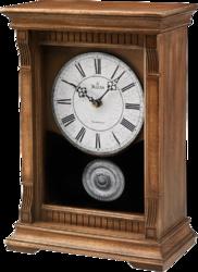 настольные часы Bulova B7663