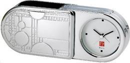 настольные часы Bulova B7758