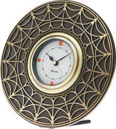 настольные часы Bulova B7763