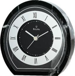 настольные часы Bulova B7867