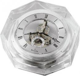 настольные часы Bulova B9851