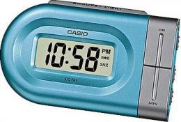 настольные часы Casio DQ-543-3