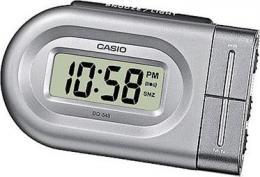 настольные часы Casio DQ-543-8
