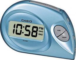 настольные часы Casio DQ-583-2D