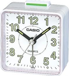 настольные часы Casio TQ-140-7D
