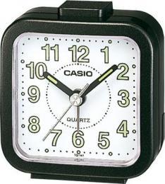 настольные часы Casio TQ-141-1D