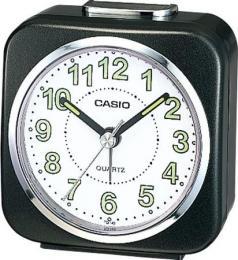 настольные часы Casio TQ-143-1D